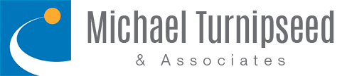 Michael Turnipseed and Associates
